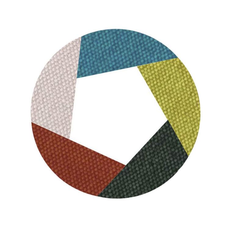 rahusofa Free Fabric swatches