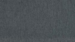 Greysoke
