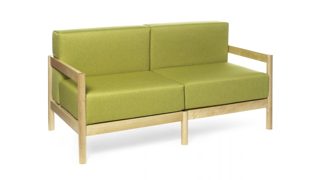 09_2seat_Lime