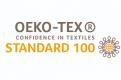 oeko tex standard 100 Logo